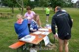 jogging scouts003