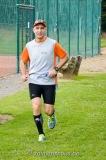 jogging scouts009