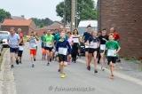 jogging scouts030