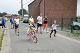 jogging scouts040