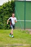 jogging scouts043