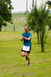 jogging scouts044