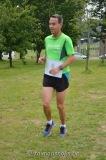 jogging scouts046