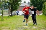 jogging scouts048