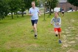 jogging scouts051