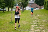jogging scouts052