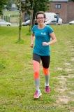 jogging scouts053