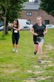jogging scouts058