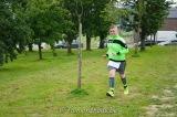 jogging scouts061