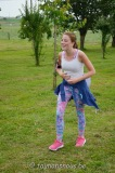 jogging scouts065