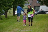 jogging scouts066