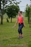 jogging scouts069
