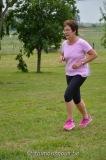 jogging scouts070