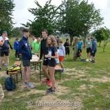 jogging scouts001