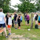 jogging scouts010