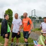 jogging scouts011