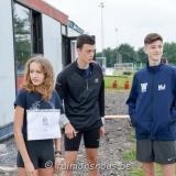jogging scouts016