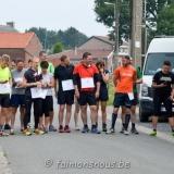 jogging scouts020
