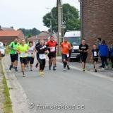 jogging scouts021
