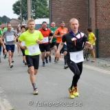 jogging scouts023