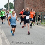 jogging scouts024