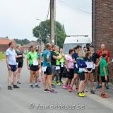 jogging scouts026