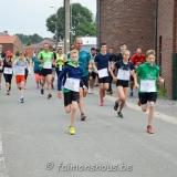 jogging scouts031
