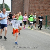 jogging scouts033