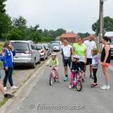 jogging scouts035