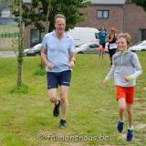 jogging scouts050