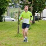 jogging scouts054