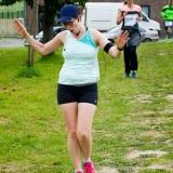 jogging scouts059