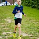 jogging scouts062