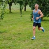 jogging scouts063