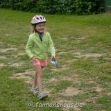 jogging scouts067