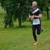 jogging scouts071