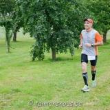 jogging scouts079