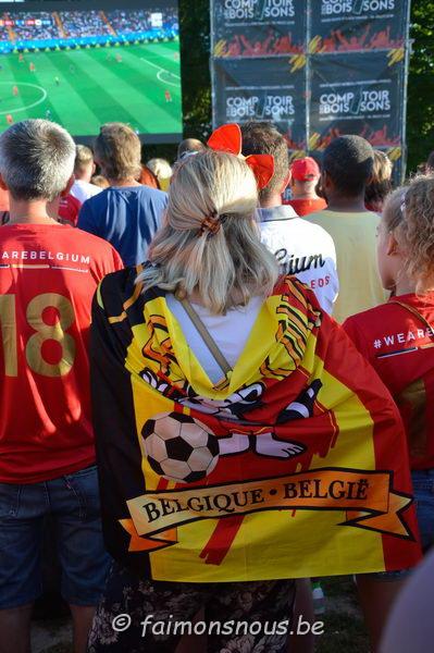 Belgique-japonAngel022