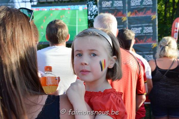 Belgique-japonAngel025