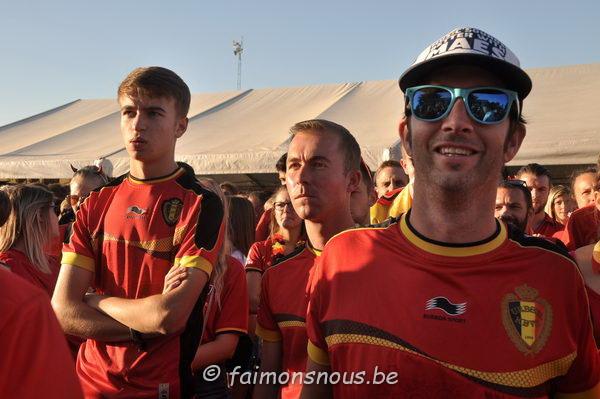 Belgique-japonJL028