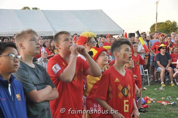 Belgique-japonJL094
