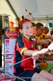 Belgique-japonAngel019