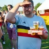 Belgique-japonAngel042