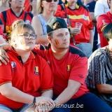 Belgique-japonAngel054