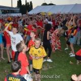 Belgique-japonAngel119