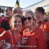Belgique-japonJL036