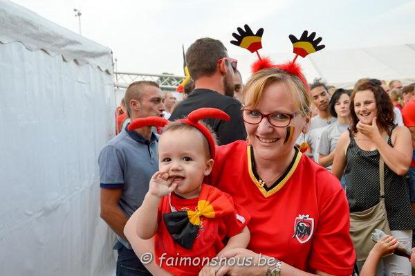Belgique-bresilAngel047