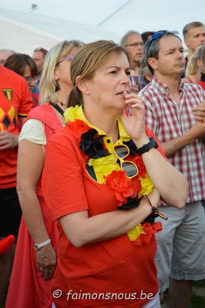 Belgique-bresilAngel061