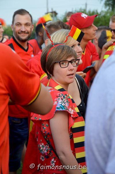 Belgique-bresilAngel077
