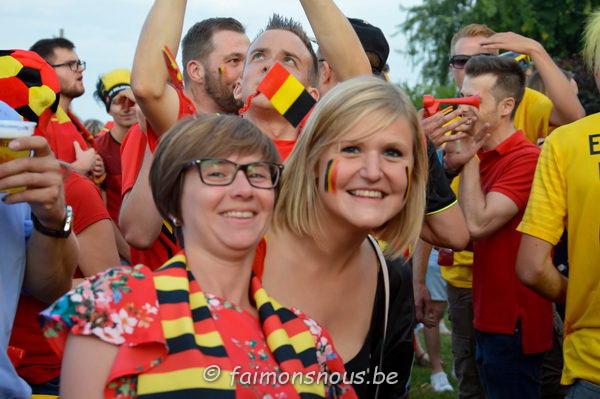 Belgique-bresilAngel078